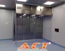 Laminar Airflow Cabin - 02