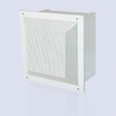 Blower filter Unit ( BFU)
