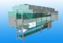 Line sản xuất phòng sạch