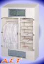 Tủ trang phục phòng sạch 03