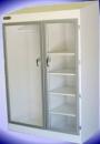 Tủ trang phục phòng sạch 06